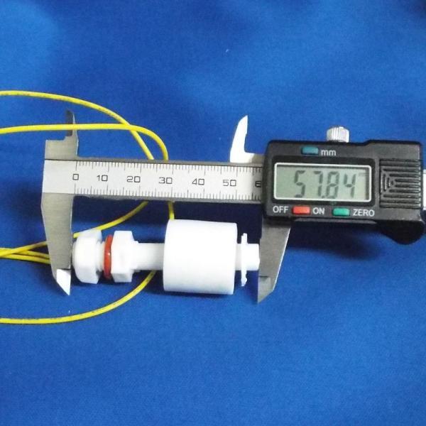 フロートスイッチ 水位スイッチ ストレートタイプ 水槽用|aquamix|02