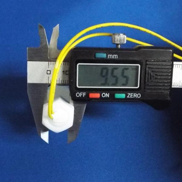フロートスイッチ 水位スイッチ ストレートタイプ 水槽用|aquamix|03
