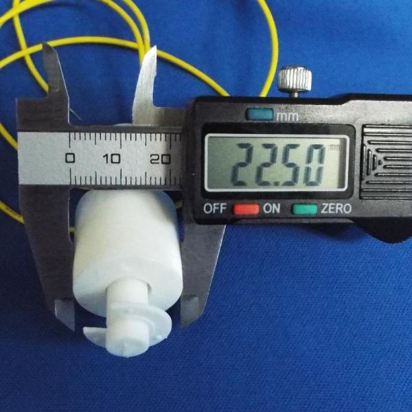 フロートスイッチ 水位スイッチ ストレートタイプ 水槽用|aquamix|04
