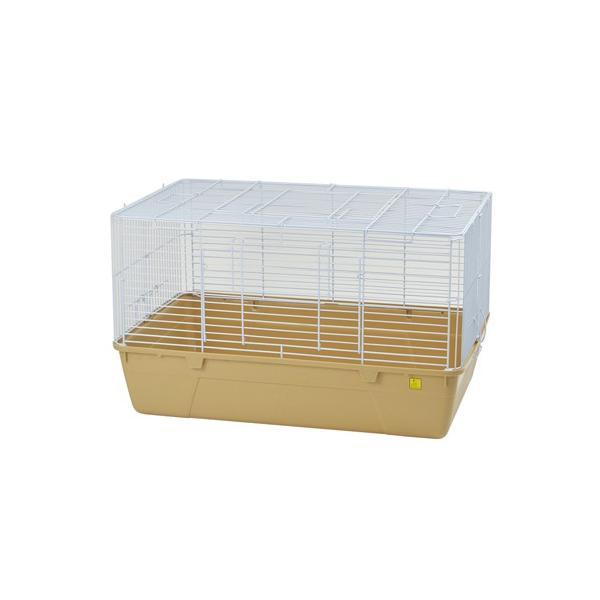 C202 サンコー シャトルマルチ R70 小動物 ラビットケージ ハリネズミ モルモット