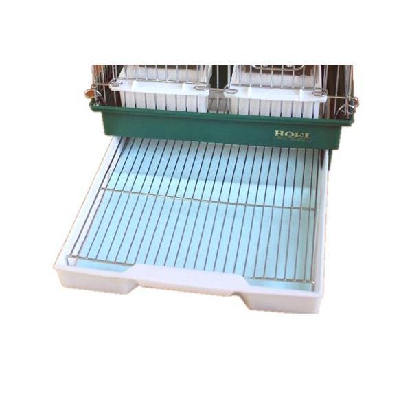 めくって清潔シート 35用x1個(サイズ:304x350mm) / ゆうパケット発送可能|aquapet|02