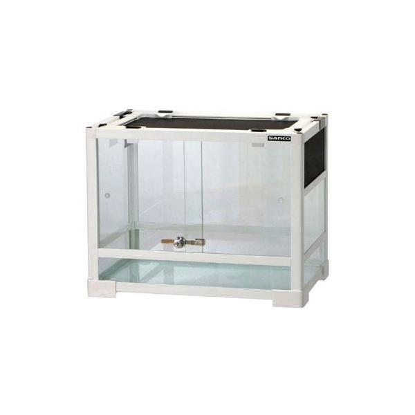 パンテオン ホワイト4535|aquapet