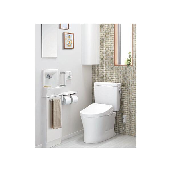 TOTO手洗器レストルームドレッサースリムシリーズ手洗器単体タイプULD26