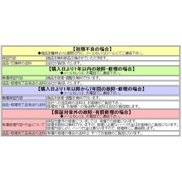 送料無料! 7年保証付き!ヤマハ YAMAHA 鍵盤ハーモニカ ピアニカ 32鍵盤 P32E ブルー / P32EP ピンク ☆レビューを書いて鍵盤シールをプレゼント!|arabastamusic|09