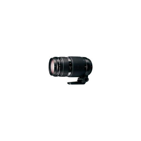 オリンパス ZUIKO DIGITAL ED 50-200mm F2.8-3.5