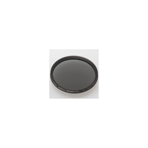 [55SPRO1DロータスCPL] 【送料無料】 ロータス ケンコー 55mm PRO1D 55SPRO1DCPL C-PLフィルター