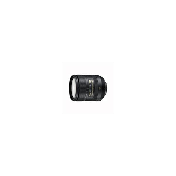 ニコンレンズ AF-S DX NIKKOR 16-85mm F3.5-5.6G ED VR JAN末番5265
