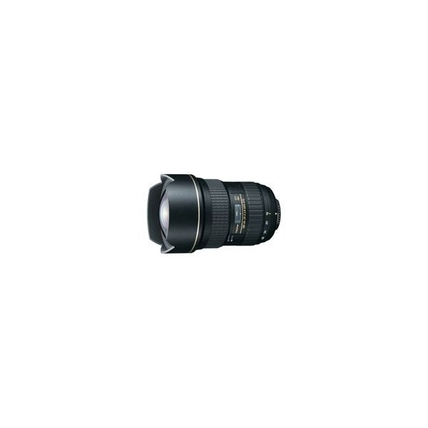 TOKINA AT-X 16-28 F2.8 PRO FX 16-28mm F2.8 ニコン用 JAN末番4295