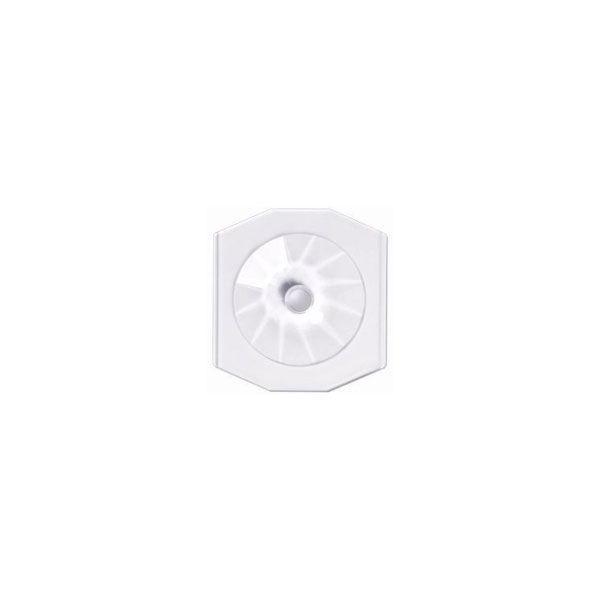 コッキン 角型光学エフェクトフィルター P204 マルチイメージ25 JAN末番001471
