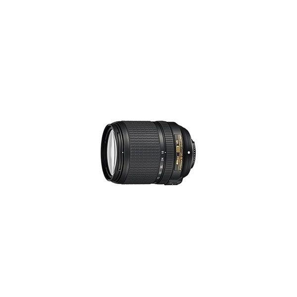ニコン AF-S DX NIKKOR 18-140mm f/3.5-5.6G ED VR JAN末番8327