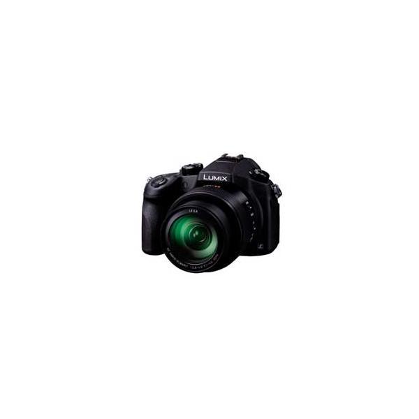 Panasonic LUMIX DMC-FZ1000 JAN末番3120 コンパクトデジカメ
