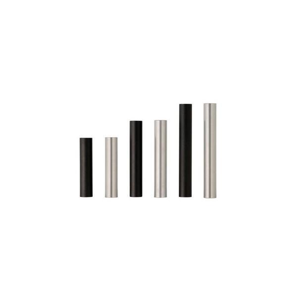 オーディオラック 支柱交換 同時購入5本1組 Sound Magic ACシリーズ B郡(280mmまたは350mm)
