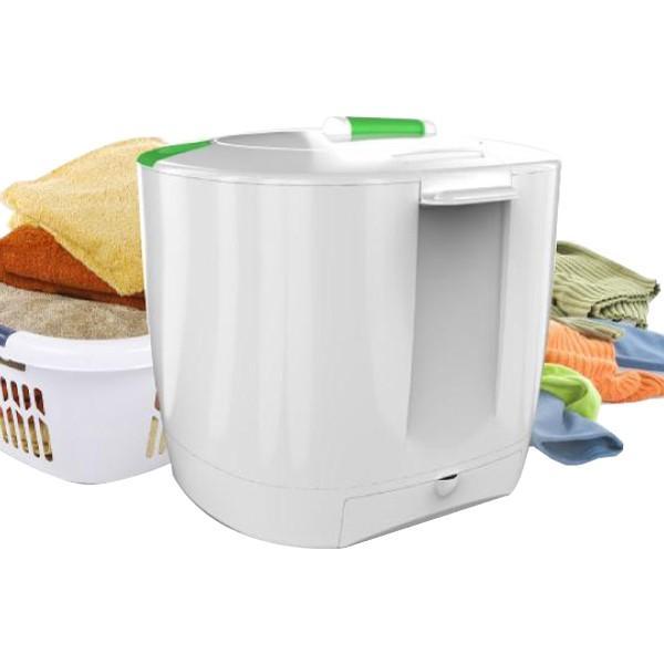 DASH ランドリーポッド 手動洗濯機 電気不要|arak-onlineshop