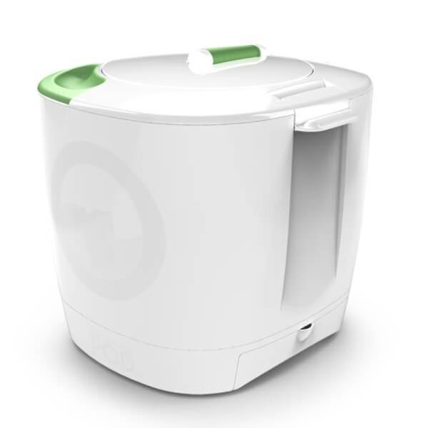 DASH ランドリーポッド 手動洗濯機 電気不要|arak-onlineshop|02