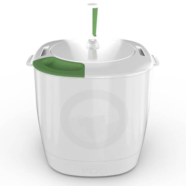 DASH ランドリーポッド 手動洗濯機 電気不要|arak-onlineshop|03