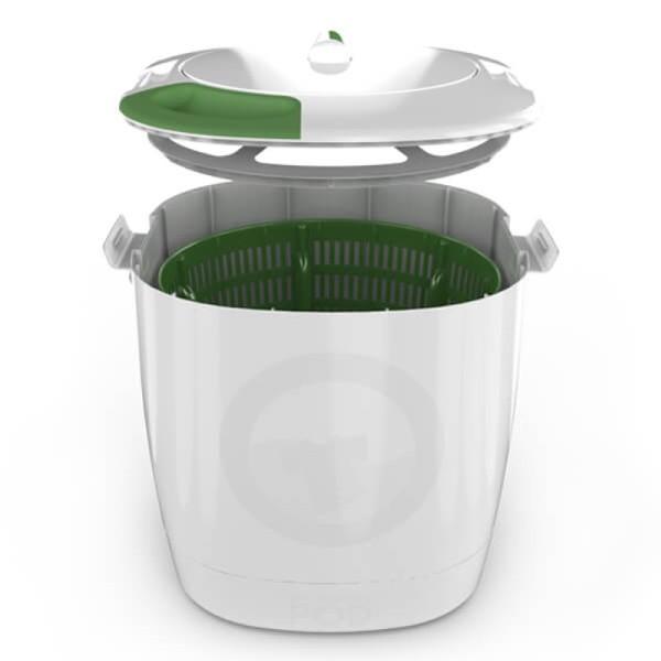 DASH ランドリーポッド 手動洗濯機 電気不要|arak-onlineshop|04