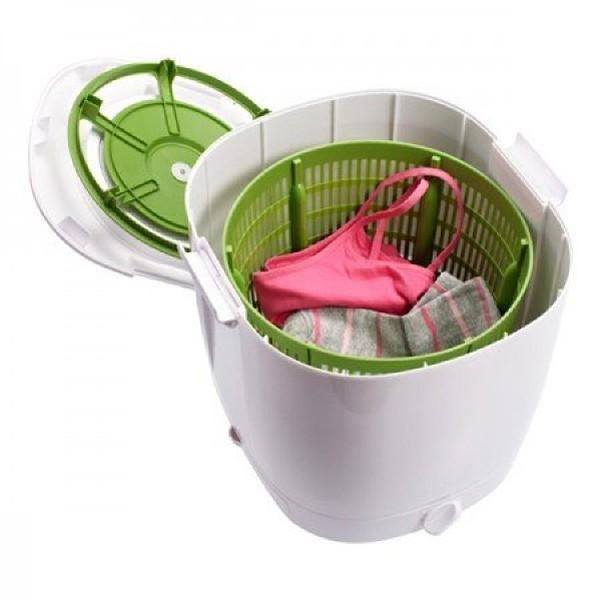 DASH ランドリーポッド 手動洗濯機 電気不要|arak-onlineshop|06