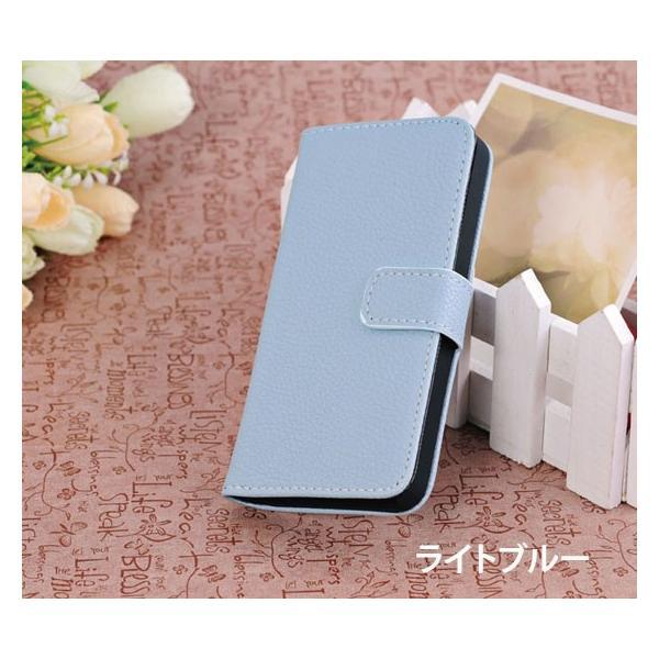 iphone6 6s iphone SE iphone5 5s レザーケース 手帳型 スマホケース スタンドケース ガラス保護フィルム付き 財布 送料無料|arakawa5656|11