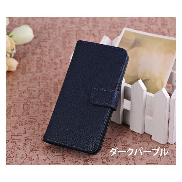 iphone6 6s iphone SE iphone5 5s レザーケース 手帳型 スマホケース スタンドケース ガラス保護フィルム付き 財布 送料無料|arakawa5656|15