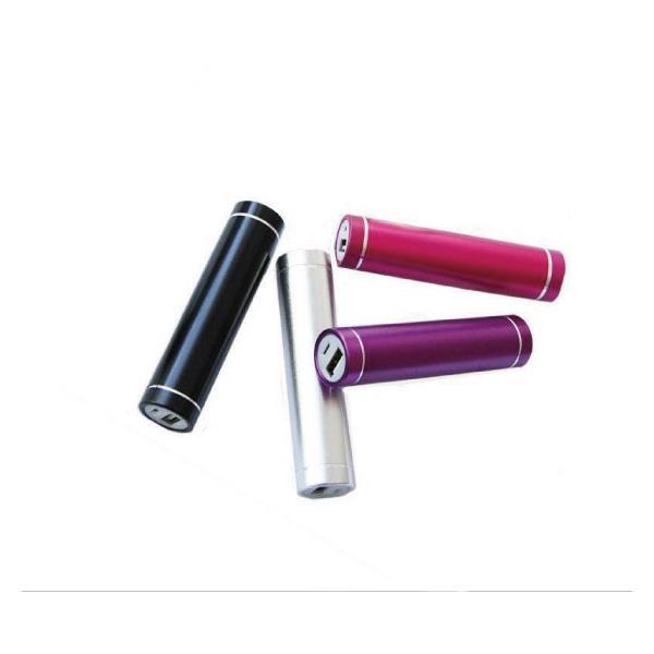 モバイルバッテリー 2000mah コンパクト オープン記念 即発送 色指定可 軽量 iphone7 iPhone 8 x plus 携帯充電器 iphone6s 7 8 x android アイコス iqos用|arakawa5656|04