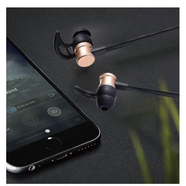 ワイヤレス イヤホン bluetooth 4.1 最高品質 重低音 ブルートゥース オープン記念 iphone6s 7 8 x  Plus android ヘッドセット 軽量  ヘッドホン|arakawa5656|13