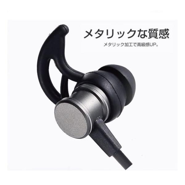 ワイヤレス イヤホン bluetooth 4.1 最高品質 重低音 ブルートゥース オープン記念 iphone6s 7 8 x  Plus android ヘッドセット 軽量  ヘッドホン|arakawa5656|15