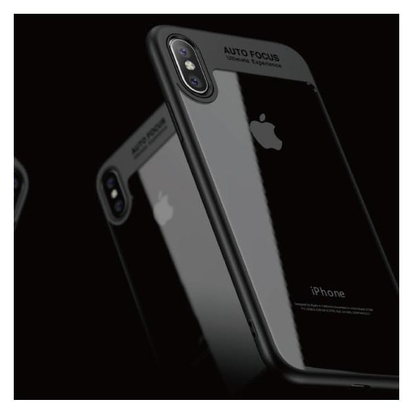 iPhoneX iPhone8 iPhone7 iPhone8Plus iPhone7Plusケース カバー スマホケース スマホカバー ソフト ハード|arakawa5656|02