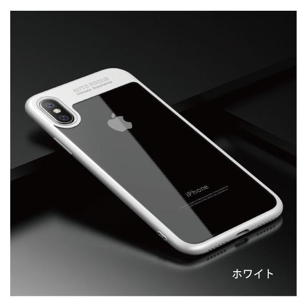 iPhoneX iPhone8 iPhone7 iPhone8Plus iPhone7Plusケース カバー スマホケース スマホカバー ソフト ハード|arakawa5656|11