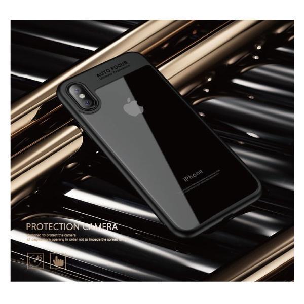 iPhoneX iPhone8 iPhone7 iPhone8Plus iPhone7Plusケース カバー スマホケース スマホカバー ソフト ハード|arakawa5656|03