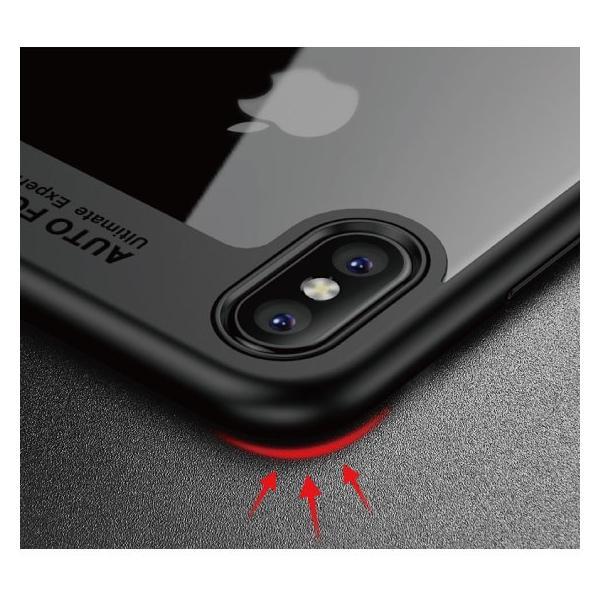 iPhoneX iPhone8 iPhone7 iPhone8Plus iPhone7Plusケース カバー スマホケース スマホカバー ソフト ハード|arakawa5656|06
