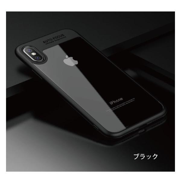 iPhoneX iPhone8 iPhone7 iPhone8Plus iPhone7Plusケース カバー スマホケース スマホカバー ソフト ハード|arakawa5656|08