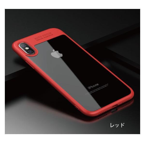 iPhoneX iPhone8 iPhone7 iPhone8Plus iPhone7Plusケース カバー スマホケース スマホカバー ソフト ハード|arakawa5656|09