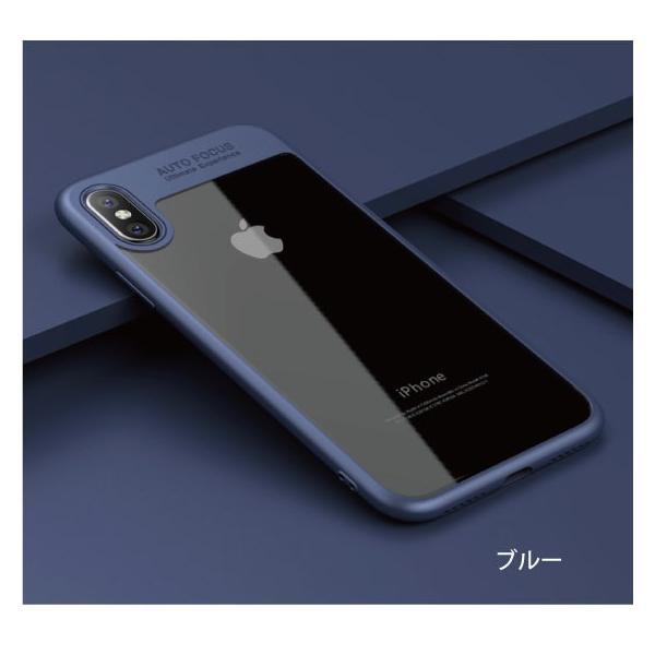 iPhoneX iPhone8 iPhone7 iPhone8Plus iPhone7Plusケース カバー スマホケース スマホカバー ソフト ハード|arakawa5656|10