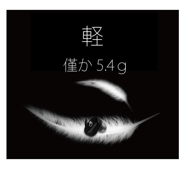 ワイヤレスイヤホン bluetooth イヤホン 防水 両耳 iPhone android アンドロイド スマホ 高音質 ランニング スポーツ ジム 音楽|arakawa5656|04