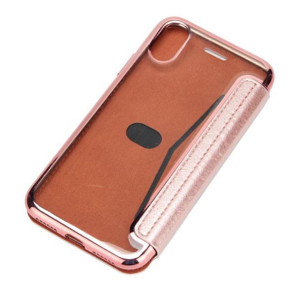 iPhoneXR iPhoneXsMax X Xs iPhone8 iPhone7 iPhone8Plus iPhone7Plus スマホケース 薄 ハイブリット 手帳型 ケース カバー  スマホカバー ソフト ハード|arakawa5656|14