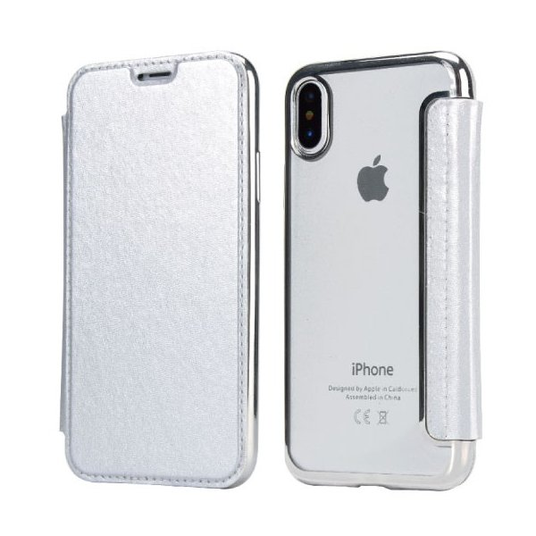 iPhoneXR iPhoneXsMax X Xs iPhone8 iPhone7 iPhone8Plus iPhone7Plus スマホケース 薄 ハイブリット 手帳型 ケース カバー  スマホカバー ソフト ハード|arakawa5656|15