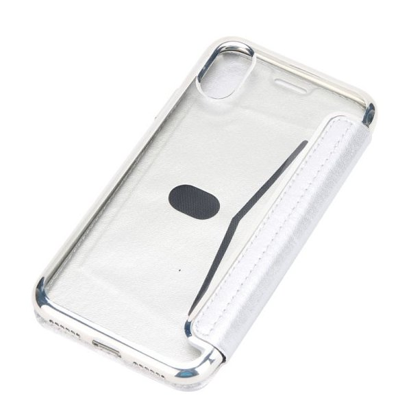 iPhoneXR iPhoneXsMax X Xs iPhone8 iPhone7 iPhone8Plus iPhone7Plus スマホケース 薄 ハイブリット 手帳型 ケース カバー  スマホカバー ソフト ハード|arakawa5656|17