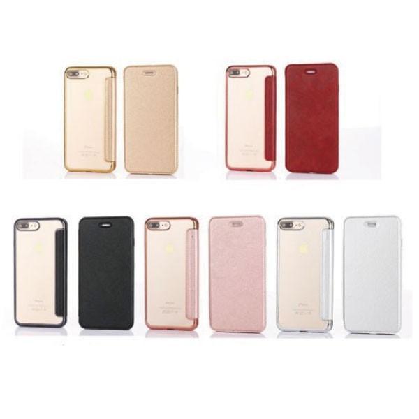 iPhoneXR iPhoneXsMax X Xs iPhone8 iPhone7 iPhone8Plus iPhone7Plus スマホケース 薄 ハイブリット 手帳型 ケース カバー  スマホカバー ソフト ハード|arakawa5656|18