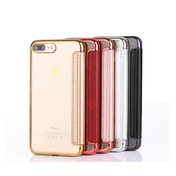 iPhoneXR iPhoneXsMax X Xs iPhone8 iPhone7 iPhone8Plus iPhone7Plus スマホケース 薄 ハイブリット 手帳型 ケース カバー  スマホカバー ソフト ハード|arakawa5656|19