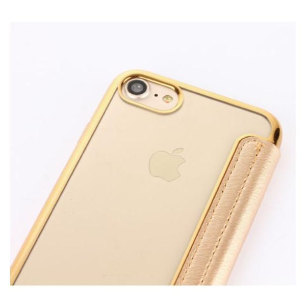 iPhoneXR iPhoneXsMax X Xs iPhone8 iPhone7 iPhone8Plus iPhone7Plus スマホケース 薄 ハイブリット 手帳型 ケース カバー  スマホカバー ソフト ハード|arakawa5656|20