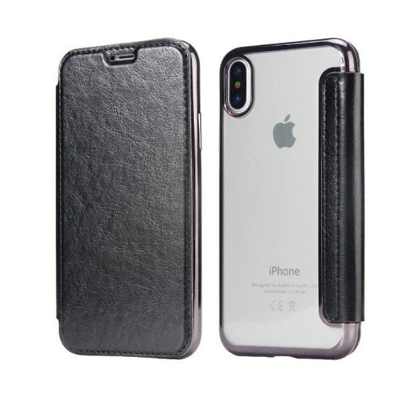 iPhoneXR iPhoneXsMax X Xs iPhone8 iPhone7 iPhone8Plus iPhone7Plus スマホケース 薄 ハイブリット 手帳型 ケース カバー  スマホカバー ソフト ハード|arakawa5656|03