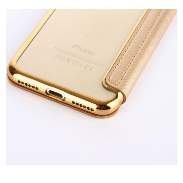 iPhoneXR iPhoneXsMax X Xs iPhone8 iPhone7 iPhone8Plus iPhone7Plus スマホケース 薄 ハイブリット 手帳型 ケース カバー  スマホカバー ソフト ハード|arakawa5656|21
