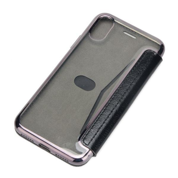 iPhoneXR iPhoneXsMax X Xs iPhone8 iPhone7 iPhone8Plus iPhone7Plus スマホケース 薄 ハイブリット 手帳型 ケース カバー  スマホカバー ソフト ハード|arakawa5656|05