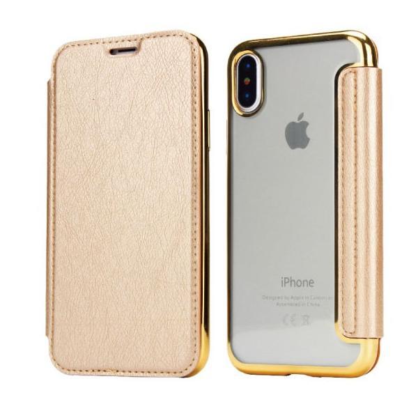 iPhoneXR iPhoneXsMax X Xs iPhone8 iPhone7 iPhone8Plus iPhone7Plus スマホケース 薄 ハイブリット 手帳型 ケース カバー  スマホカバー ソフト ハード|arakawa5656|09