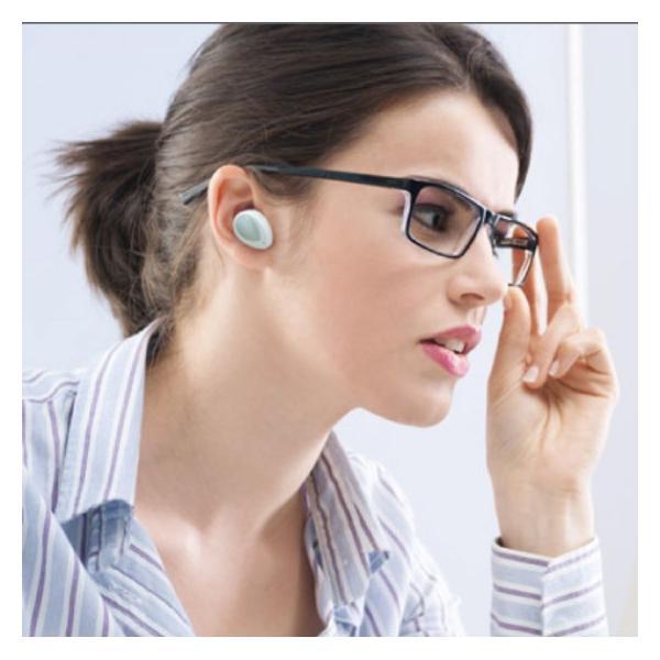 ワイヤレス イヤホン Bluetooth 4.1 ステレオ ブルートゥース オープン記念 最新版 iphone6s iPhone7 8 x Plus android ヘッドセット ヘッドホン|arakawa5656|02