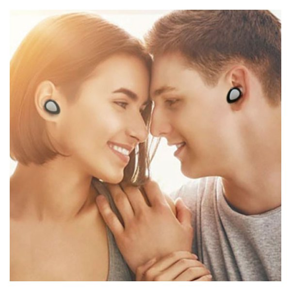 ワイヤレス イヤホン Bluetooth 4.1 ステレオ ブルートゥース オープン記念 最新版 iphone6s iPhone7 8 x Plus android ヘッドセット ヘッドホン|arakawa5656|03