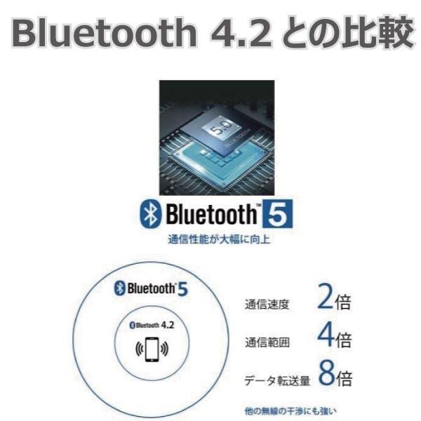 ワイヤレス イヤホン Bluetooth 5.0 tws i17 ステレオ ブルートゥース 最新版iPhone11 iPhoneXS iPhoneXR iPhone8 iPhone7 Android ヘッドセット ヘッドホン|arakawa5656|11