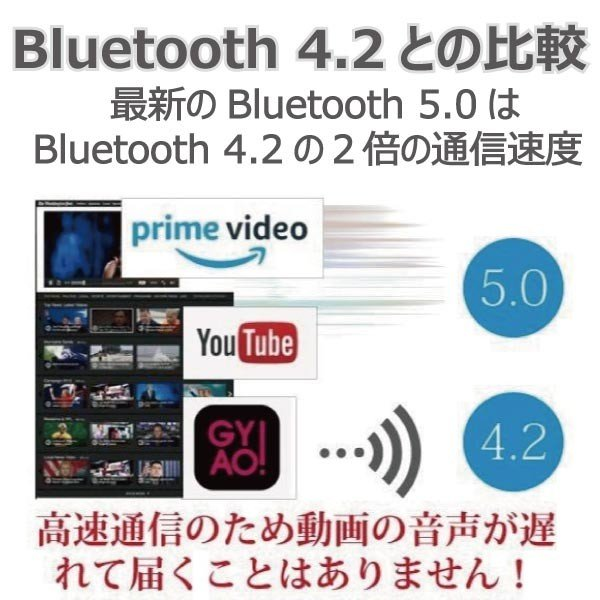 ワイヤレス イヤホン Bluetooth 5.0 tws i17 ステレオ ブルートゥース 最新版iPhone11 iPhoneXS iPhoneXR iPhone8 iPhone7 Android ヘッドセット ヘッドホン|arakawa5656|12