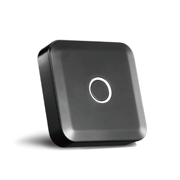 Bluetooth ブルートゥース オーディオ 送信機 受信機 レシーバー トランスミッター 3.5mm端子 iphone android 対応 一台二役 レビューで送料無料 arakawa5656 02