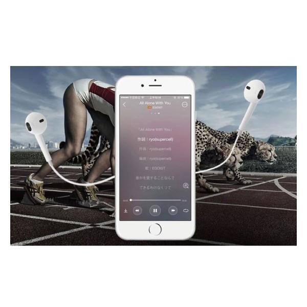 ワイヤレス イヤホン bluetooth 4.1 S6 ブルートゥース オープン記念 iphone6s iPhone7 8 x  Plus android ヘッドセット 軽量 ワイヤレス ヘッドホン|arakawa5656|05